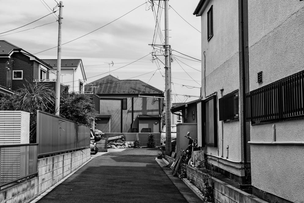 -Tokio_2019_2373SW.jpg