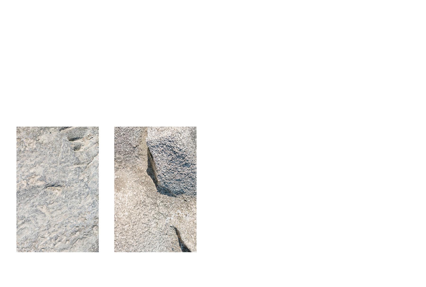 Stones01-13.jpg