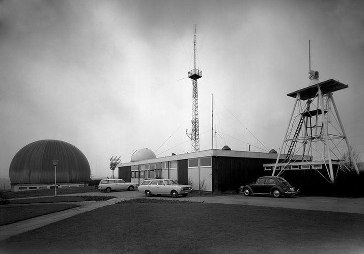29682-Sternwarte-Radom-Antennen,-Sundern