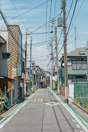 Tokio_2019_2259.jpg