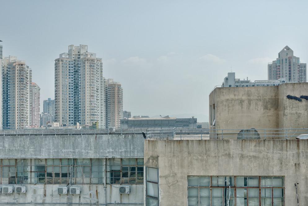 Shenzhen0561.jpg