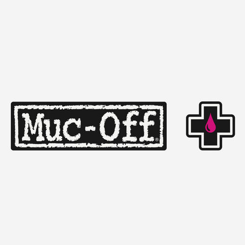Mucoff.jpg
