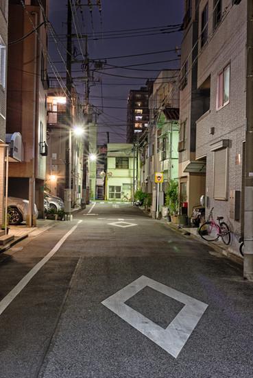 Tokio_2019_2924.jpg