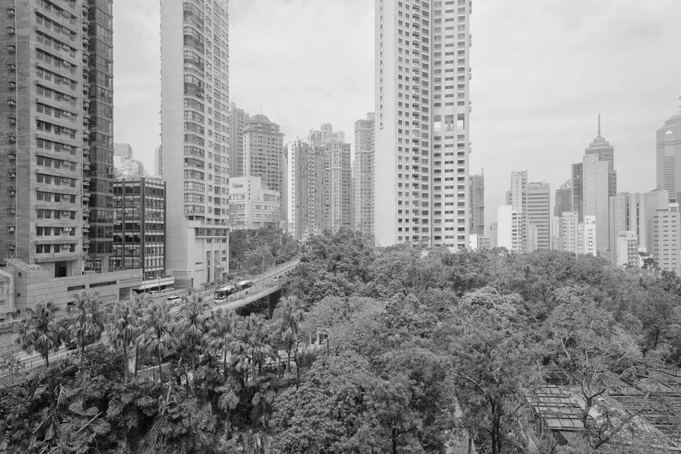HongKong_0162SW.jpg
