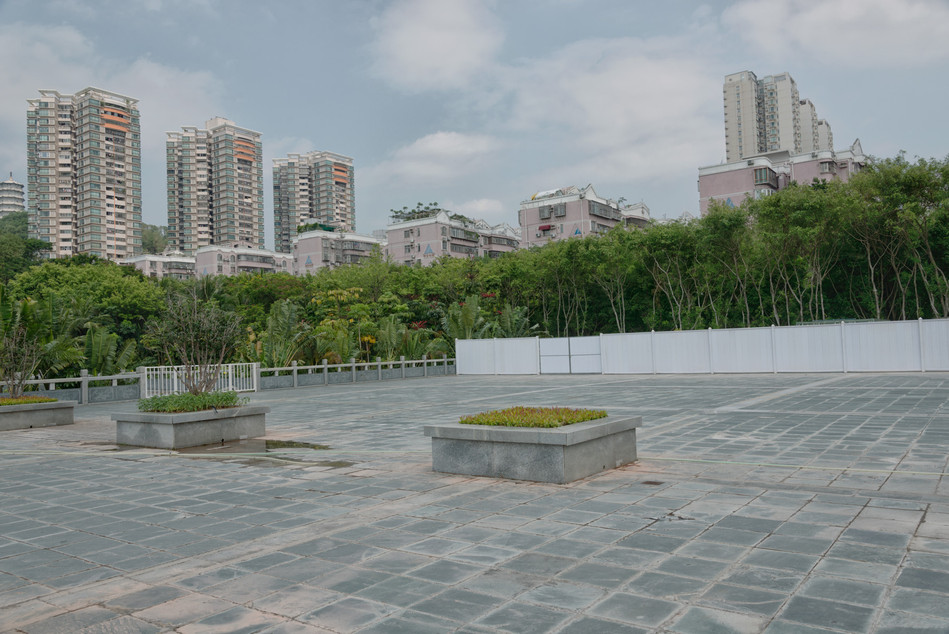 Shenzhen0130.jpg