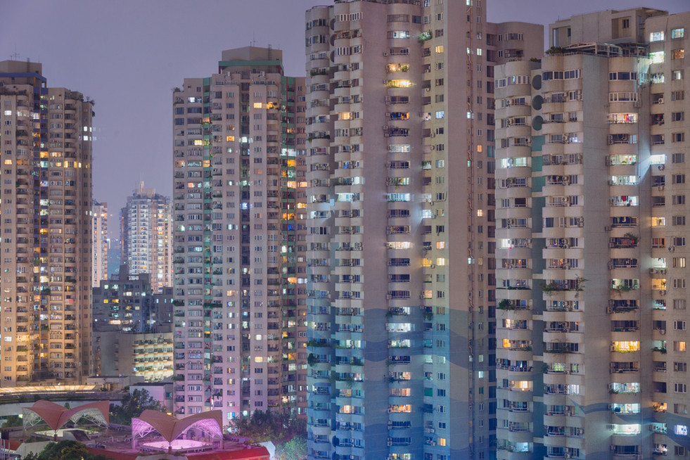 Shenzhen0248.jpg