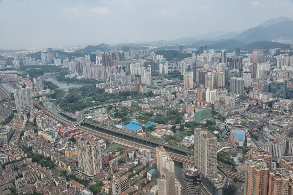 Shenzhen0410.jpg