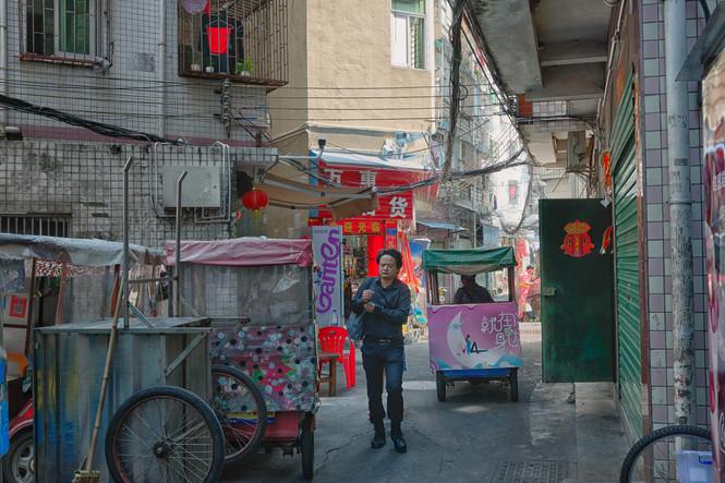 Shenzhen1046.jpg