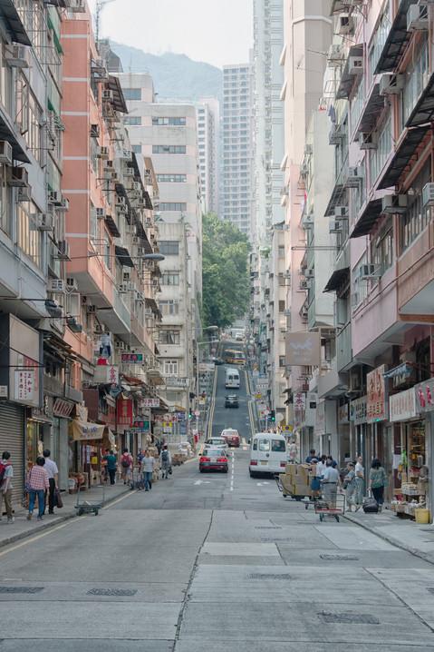 HongKong_0116.jpg