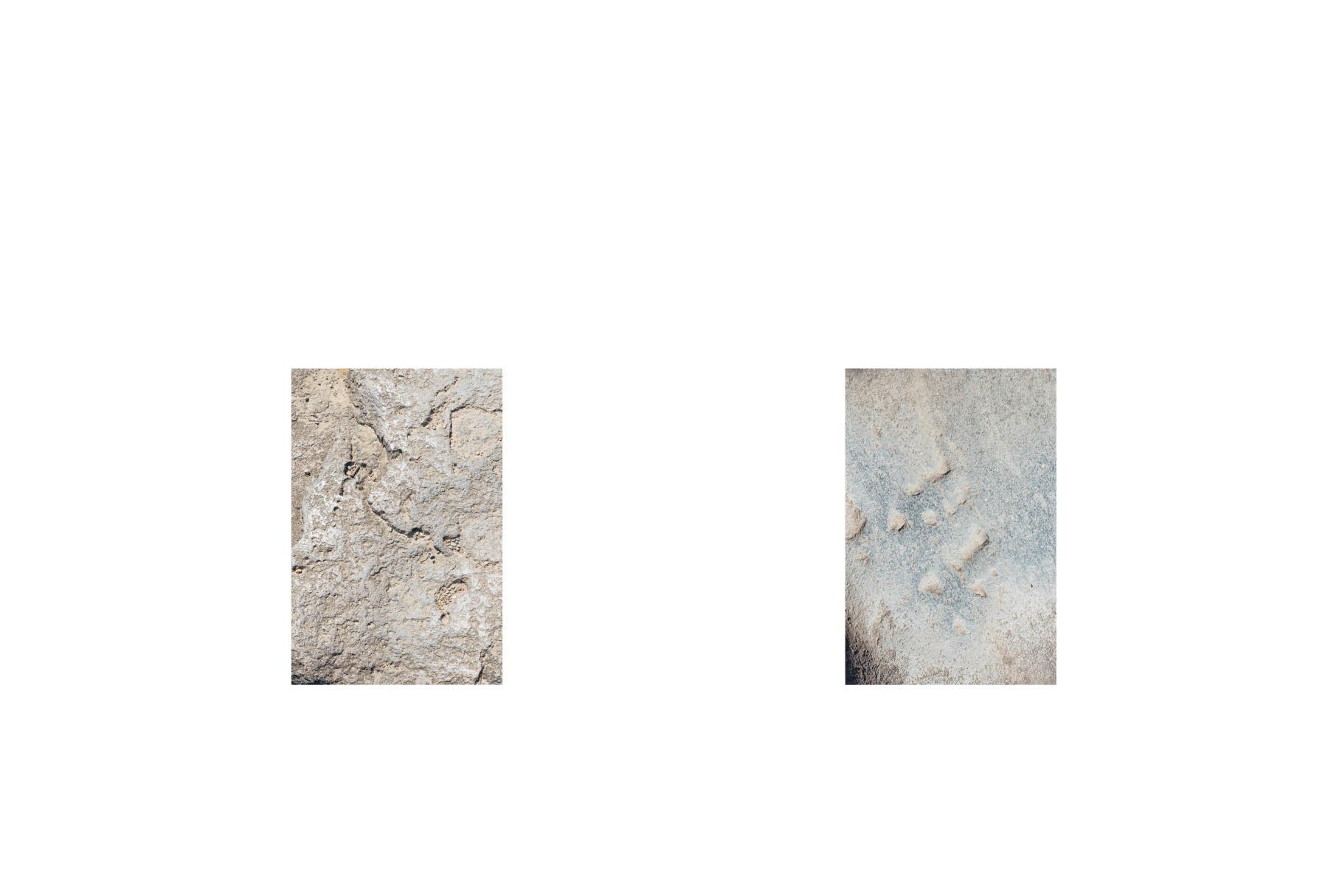 Stones01-18.jpg