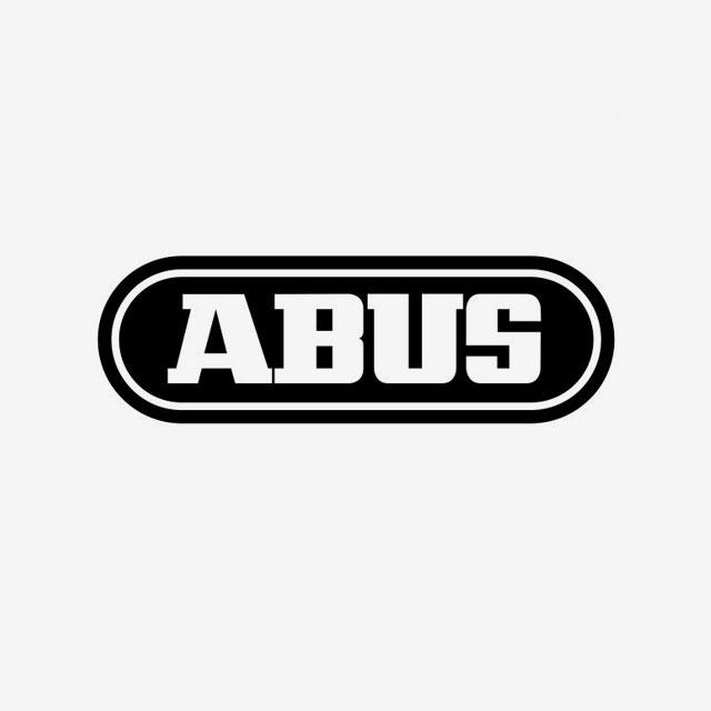 Abus01