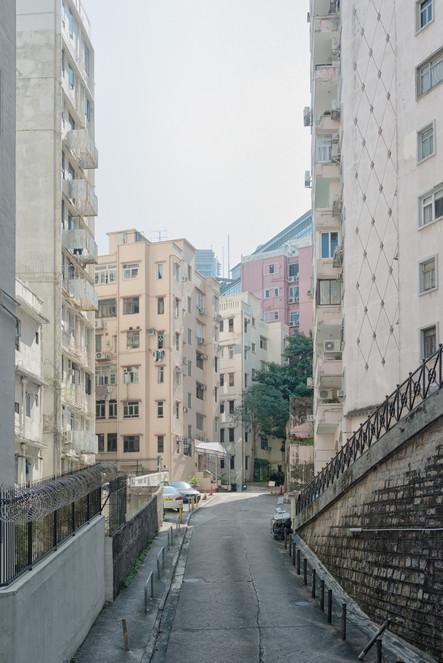 HongKong_0604.jpg