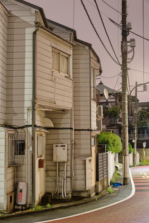 Tokio_2019_2119.jpg