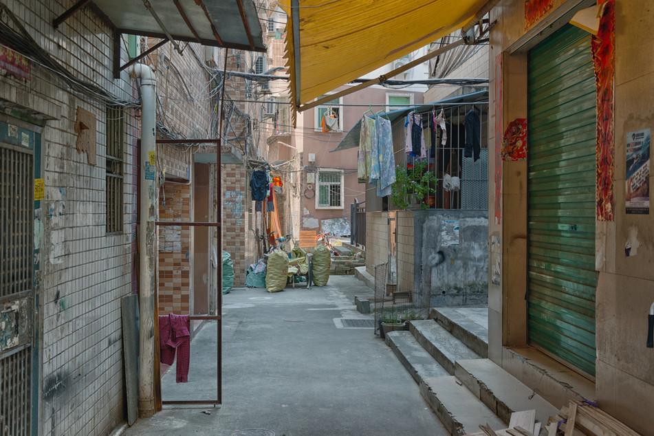 Shenzhen0785.jpg