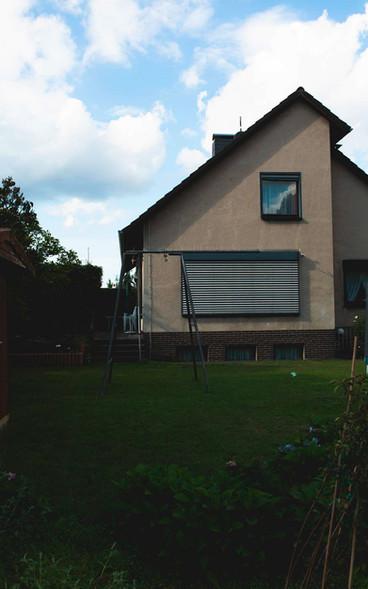 Marie_Therese_Bode_HeimatPDF-57.jpg