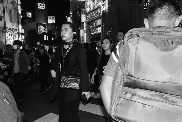 Tokio_2019_1627.jpg
