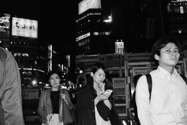 Tokio_2019_1696.jpg