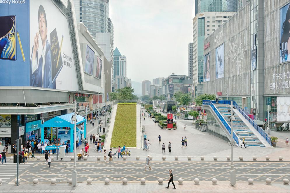 Shenzhen0332.jpg