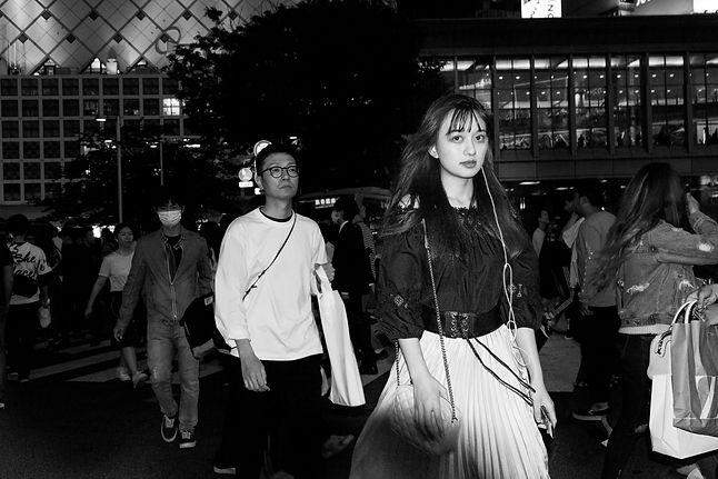 Tokio_2019_1613.jpg