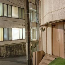 FOTOGRAFIE // TOKYO