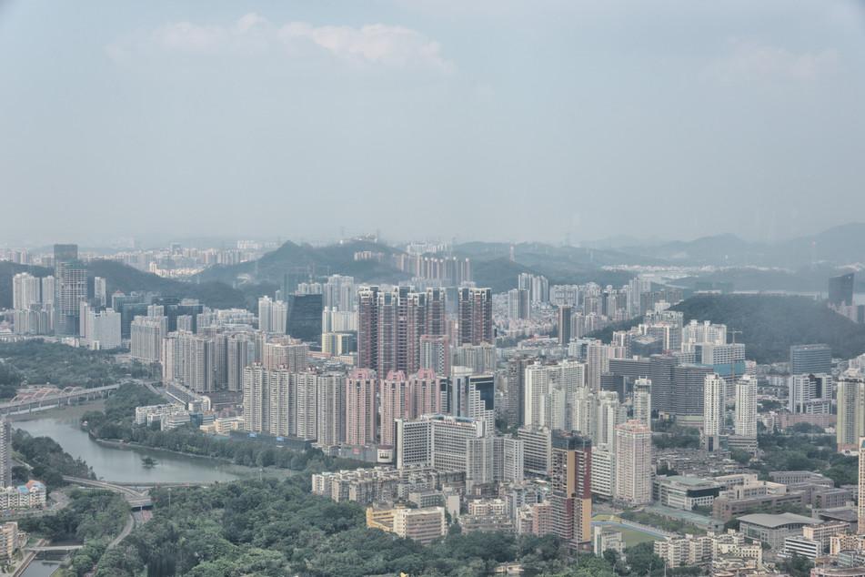 Shenzhen0423.jpg