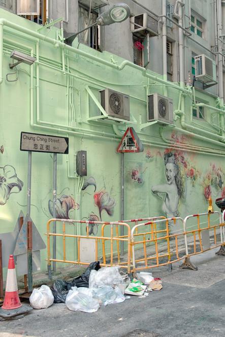 HongKong_0094.jpg