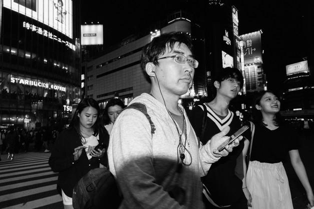Tokio_2019_1606.jpg