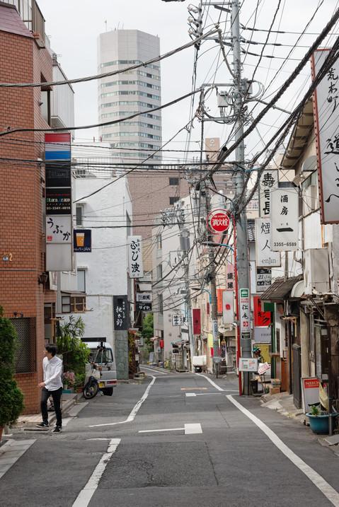 Tokio_2019_1551.jpg