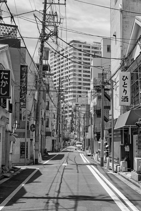 -Tokio_2019_2197SW.jpg