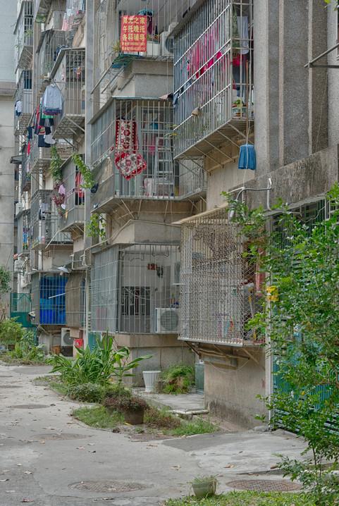 Shenzhen0150.jpg