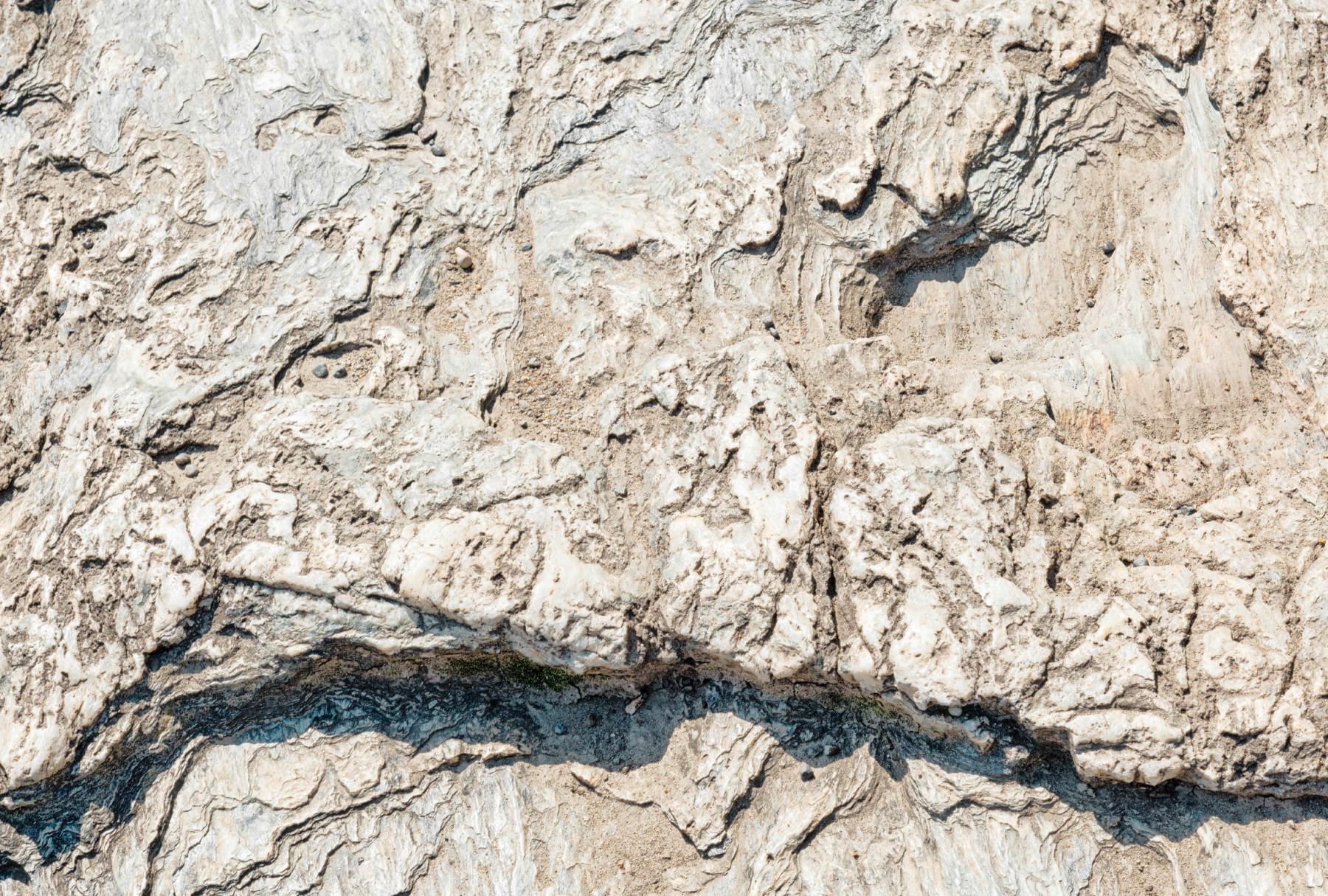 Stones01-12.jpg