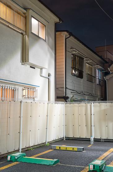 Tokio_2019_2160.jpg