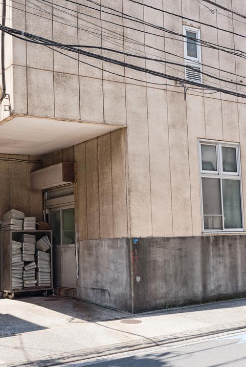 Tokio_2019_2544.jpg