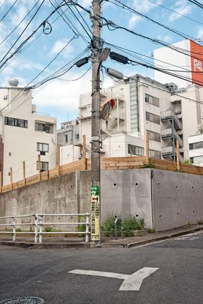 Tokio_2019_0178.jpg