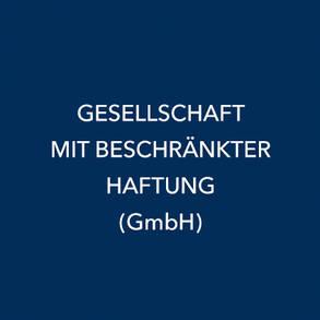 GmbH.jpg