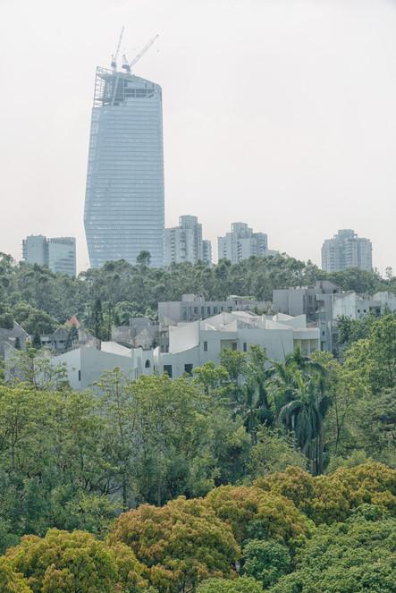 Shenzhen0569.jpg