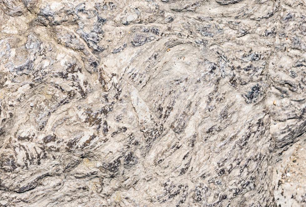 Stones01-15.jpg