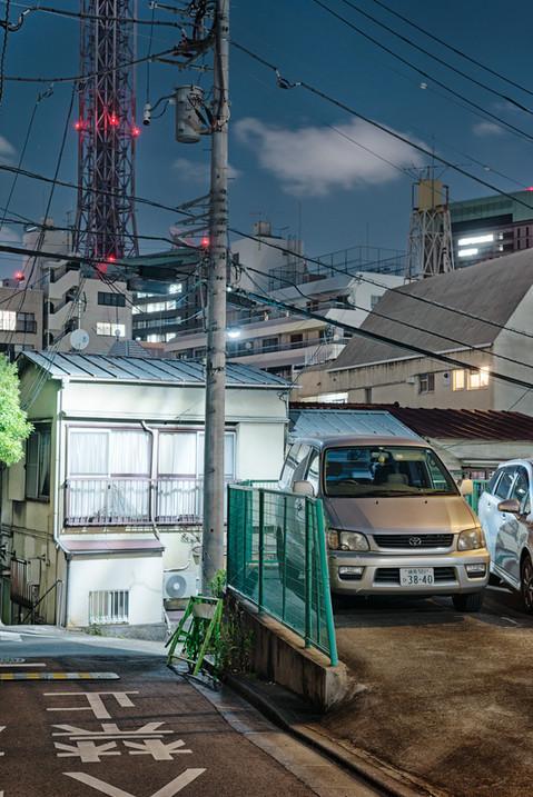 Tokio_2019_0221.jpg