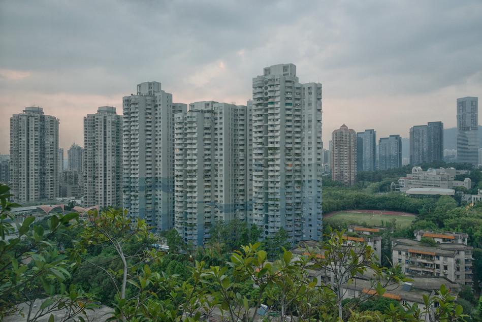 Shenzhen0194.jpg