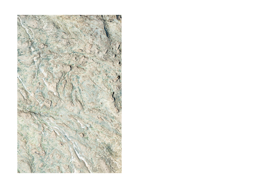 Stones01-11.jpg