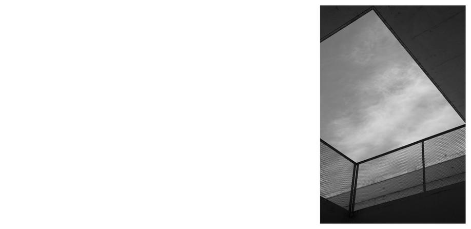 BILDDESRAUMS-3.jpg