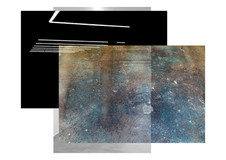 Raumanordnung01-35.jpg