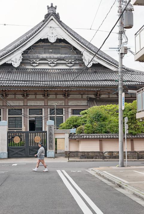 Tokio_2019_1019.jpg