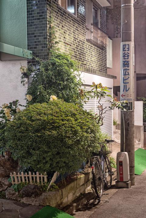 Tokio_2019_0777.jpg