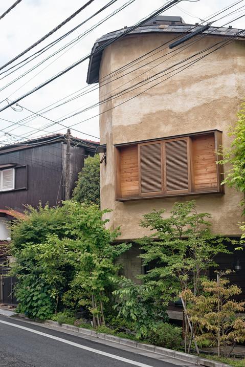 Tokio_2019_0209.jpg