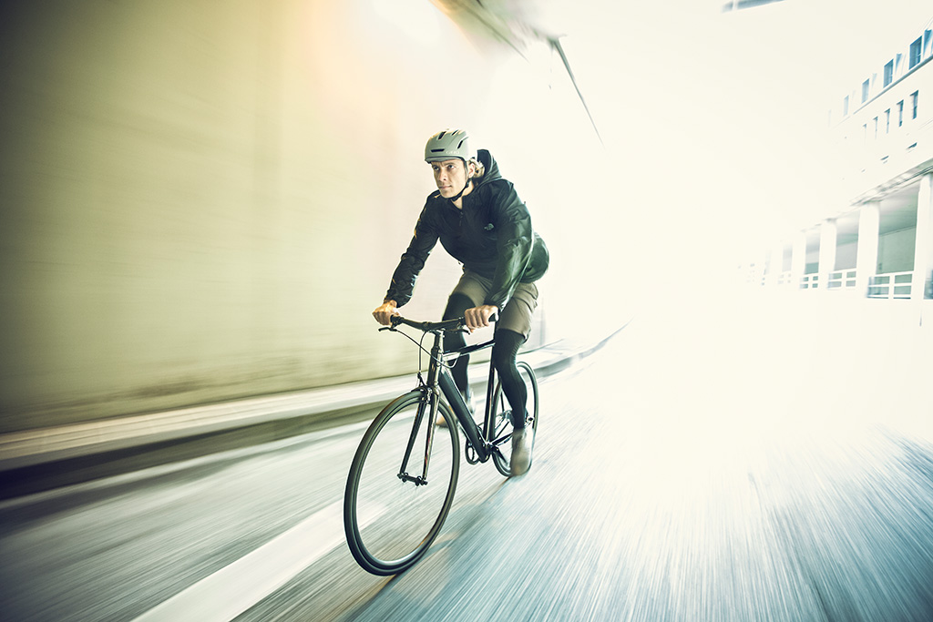 Coboc_ONE-eCycle_Lifestyle-11_Photograph