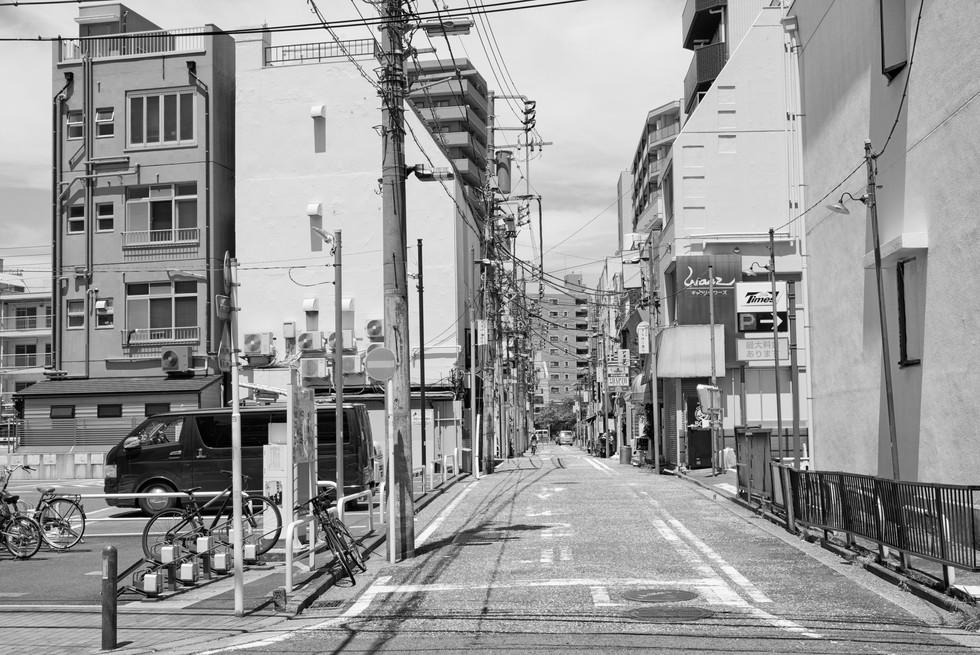 -Tokio_2019_2173SW.jpg