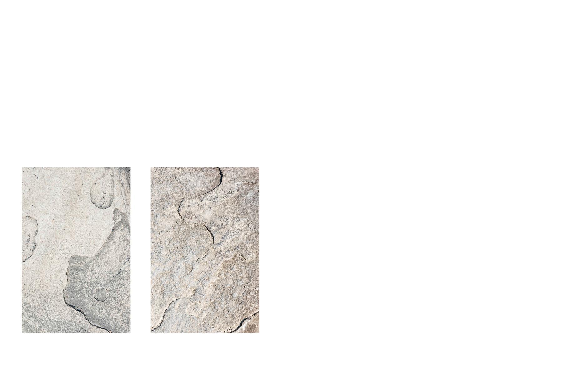 Stones01-14.jpg