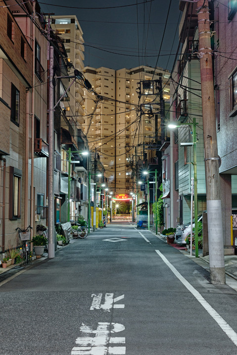 Tokio_2019_2922.jpg