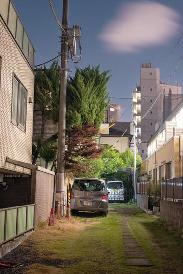 Tokio_2019_0762.jpg